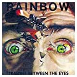 "Straight Between the Eyesvon ""Rainbow"""
