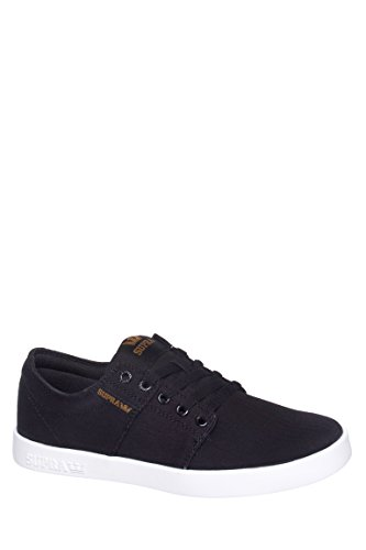 Men's Stacks II Low Top Sneaker