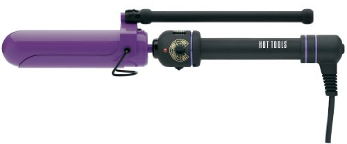 "Hot Tools Marcel Curling Iron 1 1/2"" Ht2182"