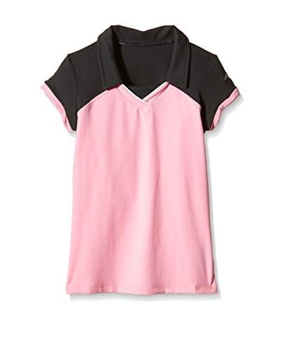 Naffta Camiseta Manga Corta Girl