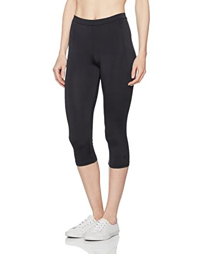 Dimensione Danza Leggings [Blu Navy]
