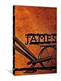 James: Lectio Divina for Youth (Ancient Faith)