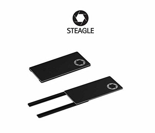 steagle10-laptop-webcam-cover-for-privacy-shield-black