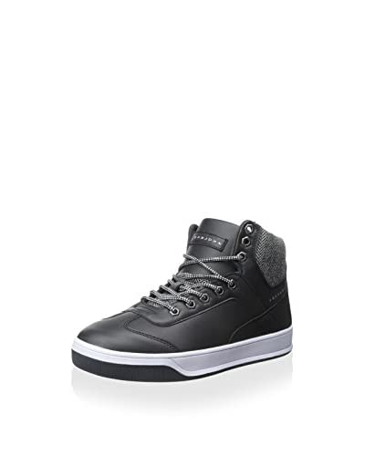 Sean John Men's Campbell Sneaker