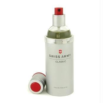 swiss-army-classic-eau-de-toilette-100ml-vaporizador