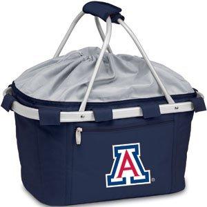 arizona-metro-basket-navy-by-picnic-time