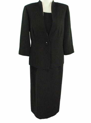 Jessica howard jackets in Women's Dresses - Compare Prices, Read