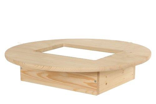 HG-ELK-Tischaufsatz-Bierkasten-beige