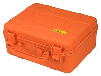 cigar-caddy-40-stick-3540-safety-orange-w-rubber-protective-coating-humidor