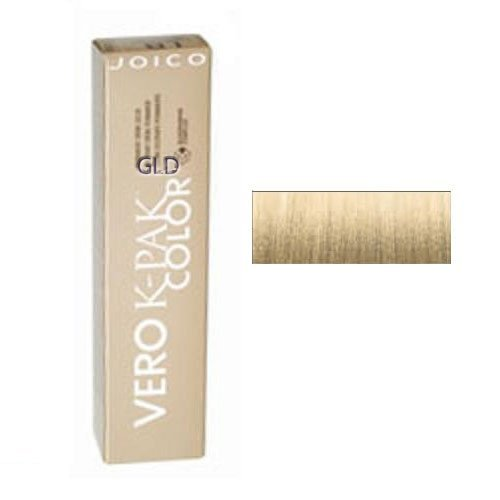 Joico By Joico Vero K Pak Color 9n (light Blonde) (unisex) by Joico