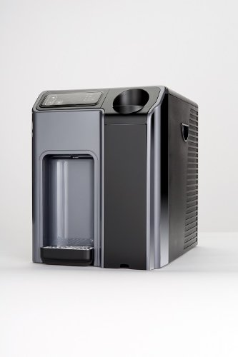 Hot-and-Cold-Countertop-Water-Cooler-with-Reverse-Osmosis