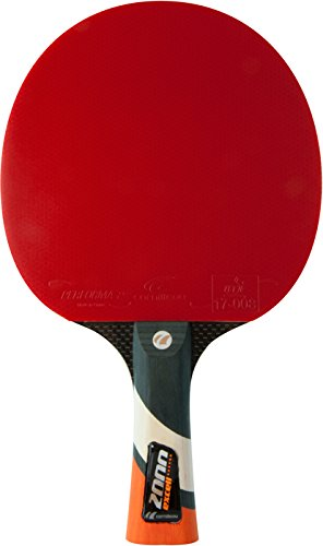 CORNILLEAU Excell 2000 Competition Racchetta da Ping Pong