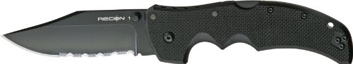 Cold Steel Recon 1.