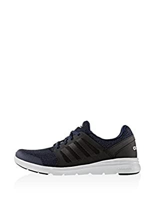 adidas Zapatillas CloudFoam Xpression (Azul)