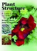 Plant Structure: A Colour Guide
