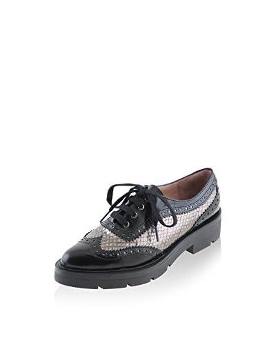 SIENNA Zapatos de cordones Sn0248