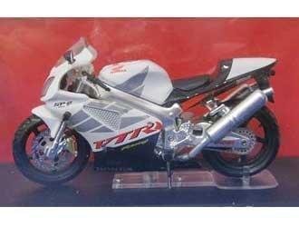 honda-vtr-1000-sp-2-druckguss-modell-motorrad
