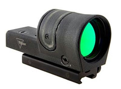 Trijicon Rx34A-51 Rx34 Reflex 42Mm