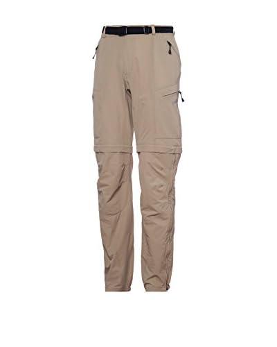 Mello's Pantalón de Chándal Zip-Off Meriggio