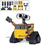 Disney Wall.E U-Repair Wall-E Deluxe Action Figure (60229)