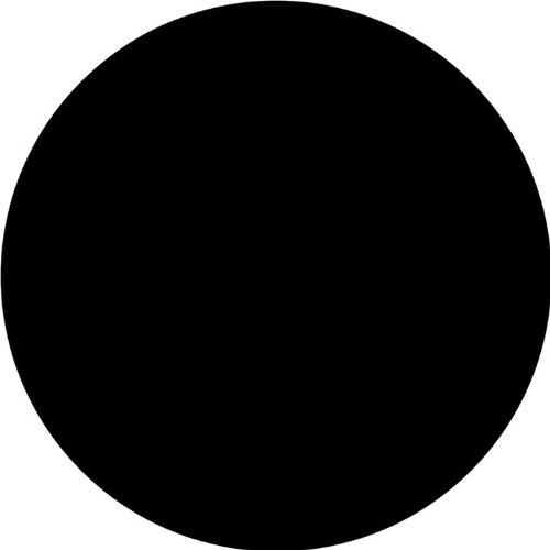 Wall Pops Removable Designs Black Jack Dot