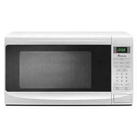 AMC1070XW Microwave Oven