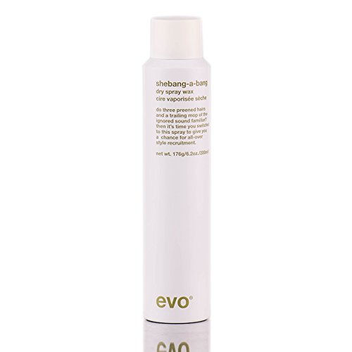 evo-shebang-a-bang-dry-spray-wax-200-gram