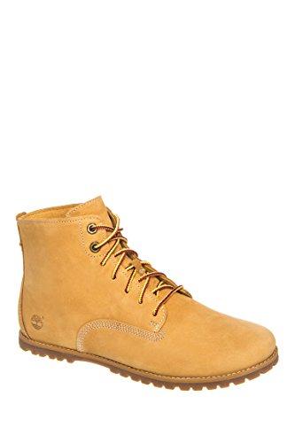 Joslin Chukka Boots