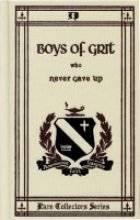 31OYfeVnfjL.  Chapter Books for Boys