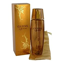 Guess Guess Marciano (W) Edp Spray 100 ml