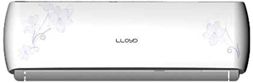 Lloyd Aura LS13A3LX 1 Ton 3 Star Split Air Conditioner