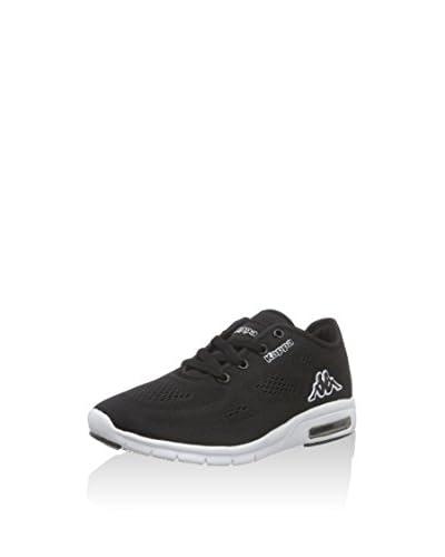 Kappa Sneaker STEP
