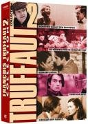 Truffaut Collection 2 (5 DVDs)