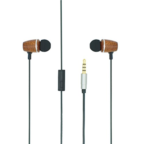 Apple earphones earpods - bose earphones android