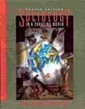 img - for Sociology in a Changing World by William Kornblum (1996-01-03) book / textbook / text book