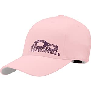 Buy Outdoor Research Recess Cap by Outdoor Research
