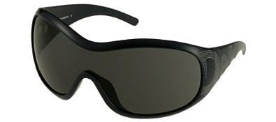 D&G - Gafas de sol 8008 514/71