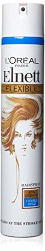 loreal-paris-elnett-flexible-hold-hairspray-400ml