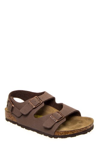 Birkenstock Kid's Roma Sandal
