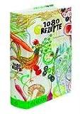 1080 Rezepte -