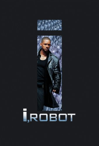 I, Robot (Irobot Instant Video compare prices)