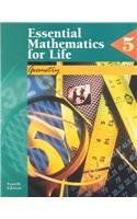 Geometry (Essential Mathematics for Life) PDF