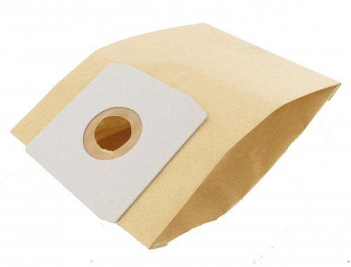homespare-lot-de-5-sacs-pour-aspirateur-daewoo-alaska-bs1320-daewoo-rc300-rc300a-rc305-rc310-rc320-r