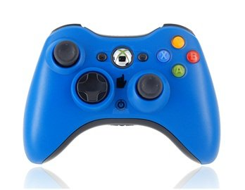 Discount Refurbished Wireless Game Controller for Xbox