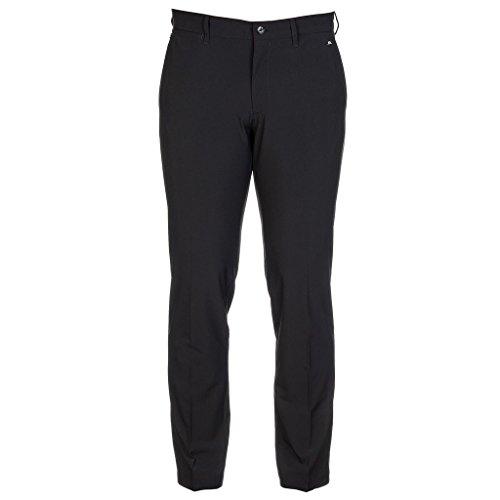 j-lindeberg-ellott-micro-stretch-pantaloni-bianco-w36