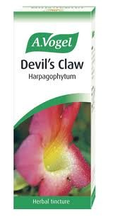 A.Vogel, Devil's Claw - 100ml