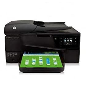 cheapest-officejet-6700-premium-printer