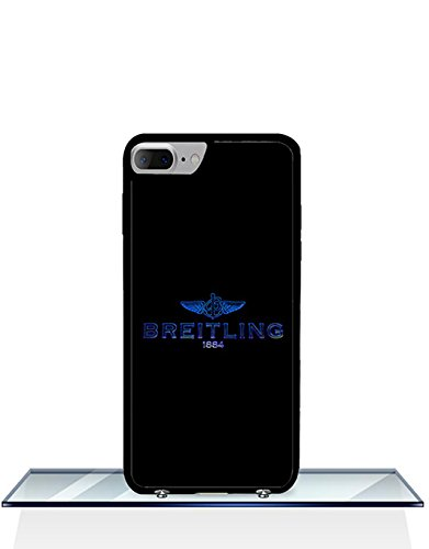 breitling-sa-custodia-case-for-iphone-7-47-pollice-hard-shell-iphone-7-47-pollice-cabina-telefonica-
