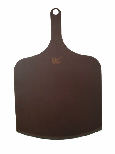 Pizza Oven Materials front-631380