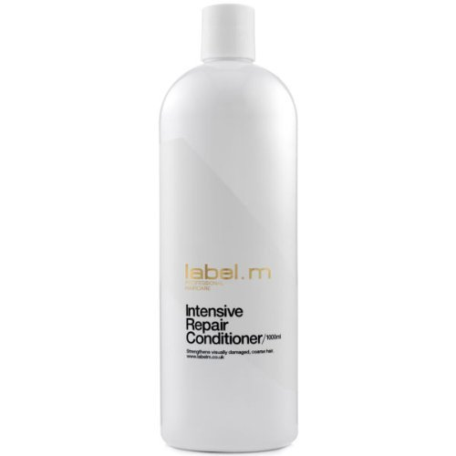 Toni & Guy Label.M Repairing Conditioner 33.8 Ounce